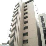 【新築】ラフィーエ横浜の内見のご案内です!