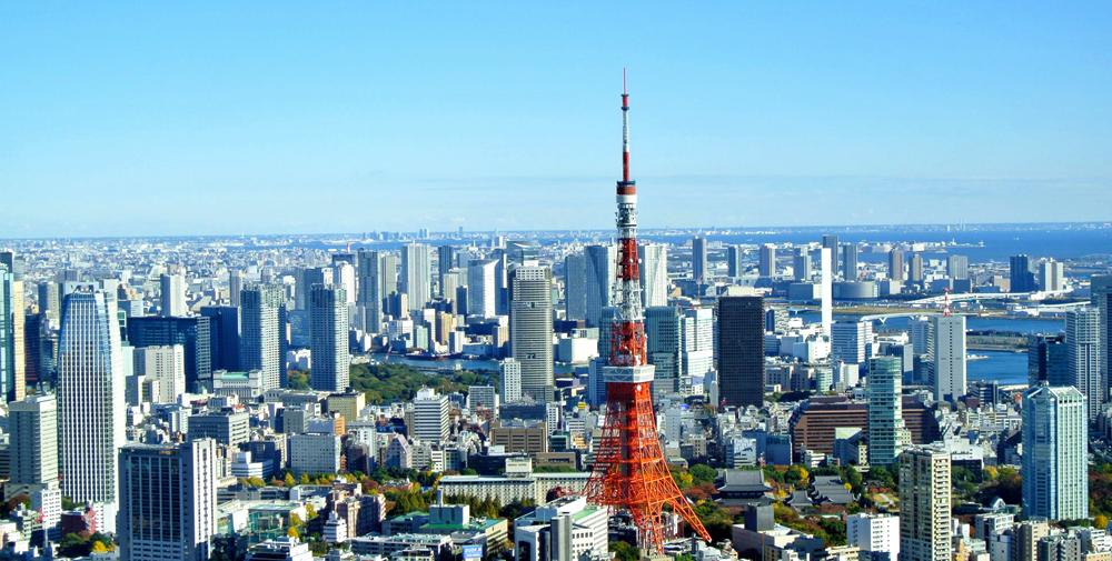 東京都心の住みたい街・住みやすい街アンケート!