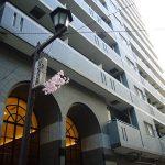 【新着】ファミール東京グランリッツ|中央区のおすすめ賃貸!