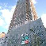 【新着】エクラスタワー武蔵小杉|川崎市中原区のおすすめ賃貸!