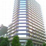 【新着】D'グラフォート横浜クルージングタワー|横浜市中区のおすすめ賃貸!