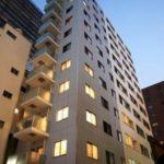【新着】パークキューブ銀座イースト|中央区のおすすめ賃貸