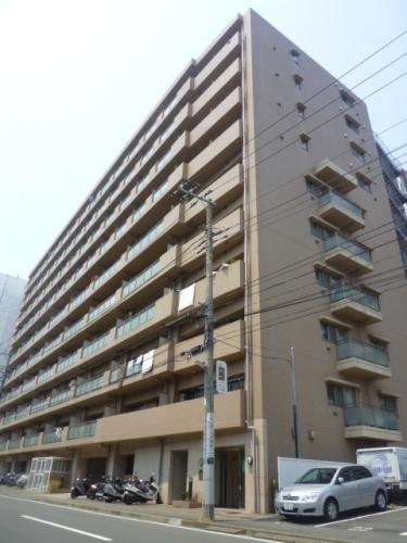 【新着】アルテーヌ新横浜|横浜市港北区のおすすめ賃貸