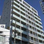 【新着】グランハイツ池袋|豊島区のおすすめ賃貸