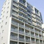 【新着】トーク西池袋ウェルフォート|豊島区のおすすめ賃貸