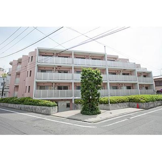 【新着】NONA PLACE渋谷富ヶ谷|渋谷区のおすすめ賃貸