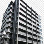 【新着】i-Suite HigashiNakano|中野区のおすすめ賃貸