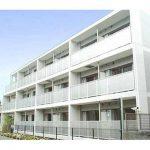 【新着】NONA PLACE渋谷神山町 渋谷区のおすすめ賃貸