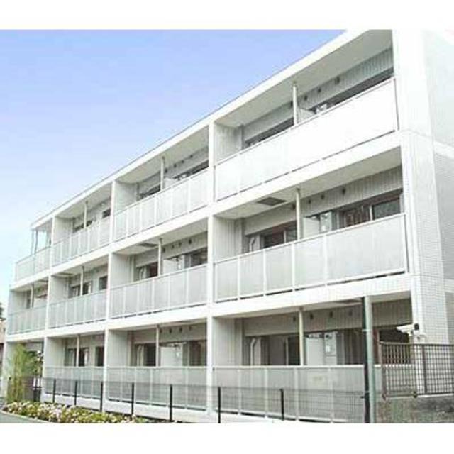 【新着】NONA PLACE渋谷神山町|渋谷区のおすすめ賃貸