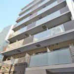 【新着】ヴァンヴェール日本橋 中央区のおすすめ賃貸