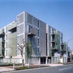 【新着】LinkS.|横浜市青葉区のおすすめ賃貸