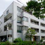 【新着】ATRIUM・T|練馬区のおすすめ賃貸