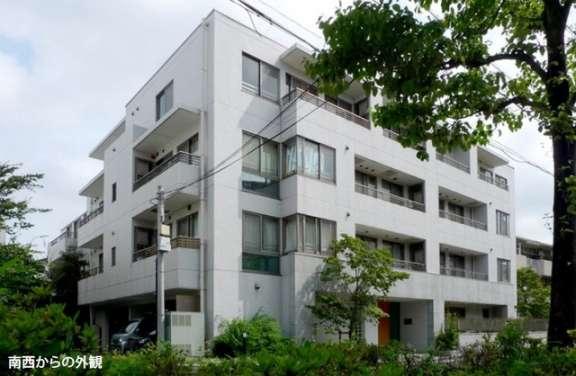 【新着】ATRIUM・T 練馬区のおすすめ賃貸