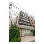 【新着】ザ マグノリアガーデン恵比寿|渋谷区のおすすめ賃貸