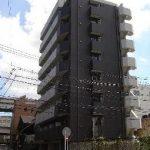 【新着】ラ・エテルノ横浜関内|横浜市中区のおすすめ賃貸