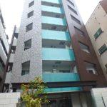 【新着】コスモリード原宿|渋谷区のおすすめ賃貸
