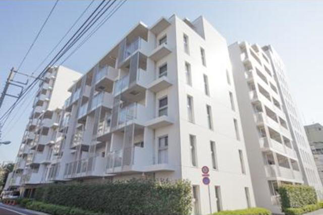 【新着】ACOLT新宿落合|新宿区のおすすめ賃貸