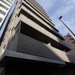 【新着】GRAN RIO(グランリオ)|江東区のおすすめ賃貸