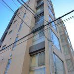 【新着】INSULA(インスラ)|墨田区のおすすめ賃貸