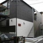 【新着】A-Style|品川区のおすすめ賃貸