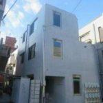 【新着】ロータス新宿 新宿区のおすすめ賃貸
