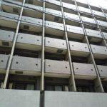 【新着】パレスティディオ日本橋東|中央区のおすすめ賃貸