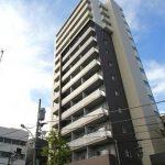 【新着】パークアクシス押上|墨田区のおすすめ賃貸