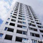 【新着】ザ・タワー芝浦|港区のおすすめ賃貸