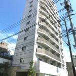 【新着】パークアクシス浅草橋二丁目 台東区のおすすめ賃貸