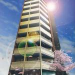 【新着】エステムプラザ横濱元町山手|横浜市中区のおすすめ賃貸