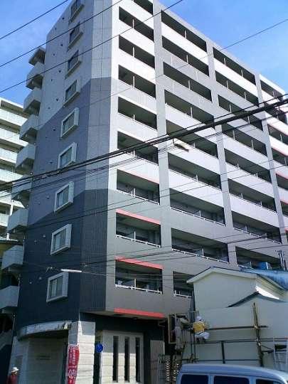 【新着】アヴァンツァーレ新宿ピアチェーレ 新宿区のおすすめ賃貸
