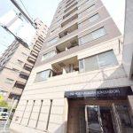 【新着】デュオ・スカーラ浅草国際通り|台東区のおすすめ賃貸