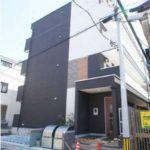 【新着】la・belle西横浜|横浜市西区のおすすめ賃貸