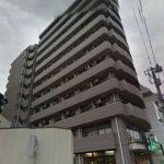 【新着】アーバンヒルズ早稲田 新宿区のおすすめ賃貸