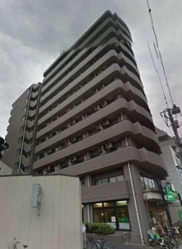 【新着】アーバンヒルズ早稲田|新宿区のおすすめ賃貸