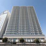 【新着】Blue Harbor Towerみなとみらい|横浜市西区のおすすめ賃貸