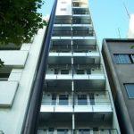 【新着】EXE日本橋 中央区のおすすめ賃貸