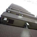 【新着】ステージグランデ南麻布|港区のおすすめ賃貸