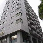 【新着】ウィン青山|港区のおすすめ賃貸