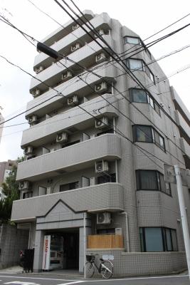【新着】エヴェナール茗荷谷|文京区のおすすめ賃貸