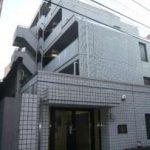 【新着】トップルーム代々木公園|渋谷区のおすすめ賃貸