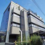 【新着】第60シンエイビル|大田区のおすすめ賃貸