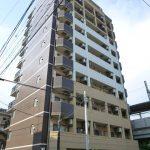 【新着】エステムプラザ横濱みなとみらいWEST|横浜市西区のおすすめ賃貸
