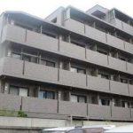 【新着】ルーブル多摩川七番館|大田区のおすすめ賃貸