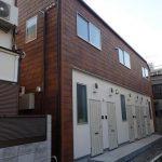 【新着】エクセレンスアパートメント下北沢|世田谷区のおすすめ賃貸