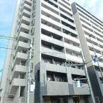 【新着】グランド・ガーラ白金高輪II|港区のおすすめ賃貸