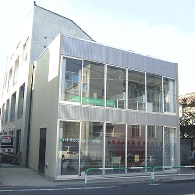【新着】アートミルレ自由が丘|世田谷区のおすすめ賃貸