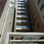 【新着】ステージグランデ新川|中央区のおすすめ賃貸