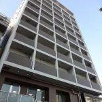 【新着】M-GATE|品川区のおすすめ賃貸