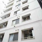 【新着】ベレール日本橋兜町|中央区のおすすめ賃貸